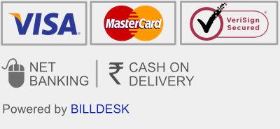 paymentoptionimage.jpg