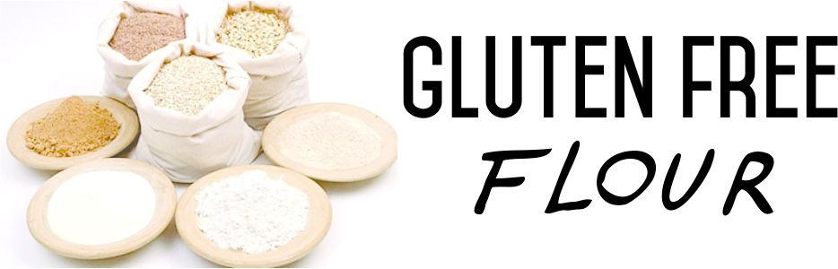 glutenfreeflour.jpg