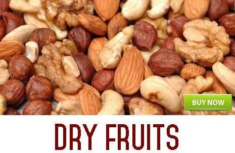 dryfruits.jpg