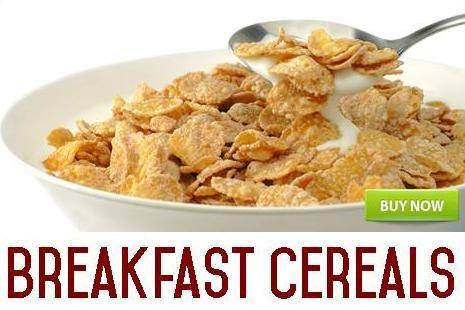 breakfastcereals.jpg