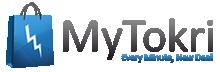 mytokri.png