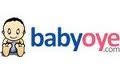 babyoye.png