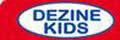 dezinekids logo