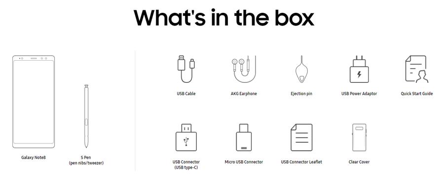 whatsinbox.png
