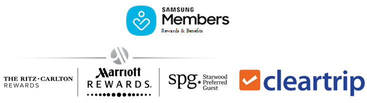 samsungmembersoffers.png