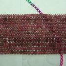 Pink Turmaline, 38 ct