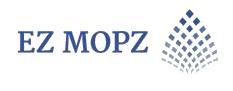 EZMOPZ