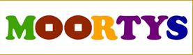 moortys