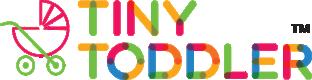 TinyToddler