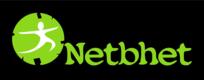 Netbhet