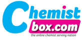 Chemist Box