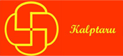 Kalptaru Design Studio