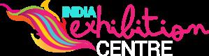 Indiaexhibtioncenter