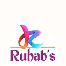 Ruhab