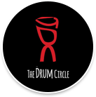 thedrumcircle