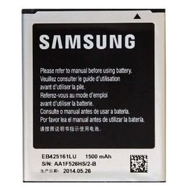 Samsung EB425161LU Battery 1500mAH For Galaxy S Duos S7562