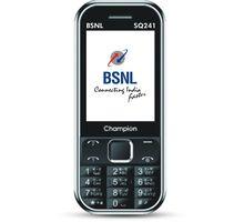 Apna Phone SQ-241 PRO, grey