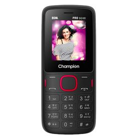 Apna Phone SQ 181 PRO