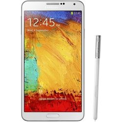 Samsung Note3, Imported