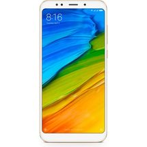 REDMI NOTE 5 -3GB