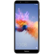 Honor 7X ( 4- 64GB)