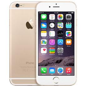 iPhone 6, silver, 32 gb