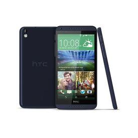 HTC Desire 816 G, blue