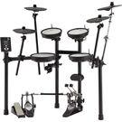 Roland TD- 1DMK V- Drums