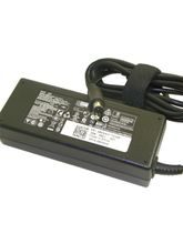Vs Dell Laptop Adapter90W Laptop Power Adapter/Charger Original