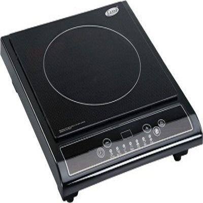 GL Induction Cooker 3070