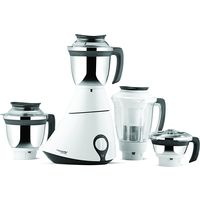 Butterfly Matchless Mixer Grinder 750W,  white