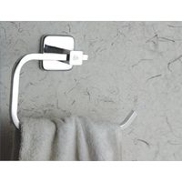Hi-Life Ally Towel Ring