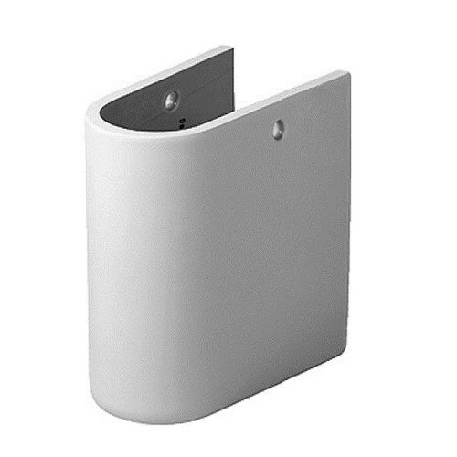 Duravit Starck 3 Siphon Cover For Basin# 086515