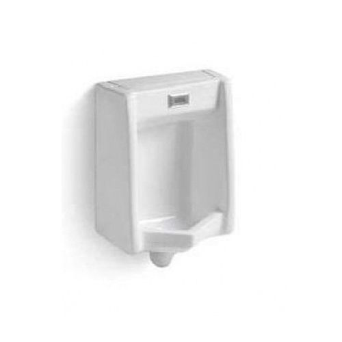 Glocera Walt Wall Hung Urinal With Electronic Flushing System# GS/UR/13008, white