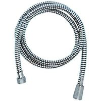Grohe Relexaflex Shower Hose Pipe# 28151000