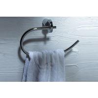 Viking Towel Ring Geometrical# 1835