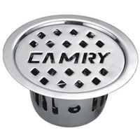 Camry SPL. Round Cockroach Repeler# CCR-CSR-127, bright