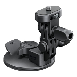 Sony VCTSCM1 Suction Cup