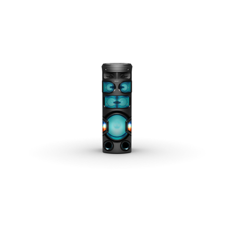 Sony MHCV82D Wireless Party Speaker