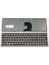 New Laptop Keyboard For Lenovo P500 P500A Z500 Z500A Z500G 25-206237 Us