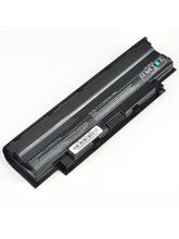 Laptop Battery For Dell Inspiron 13R 14R 15R 17R N3010 N4010 N5010 N4110 J1Knd
