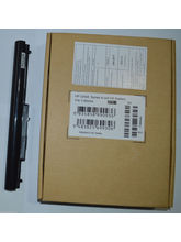 Hp Original Battery 740004-851 740004-852 740715-001 746458-121 Oa04 Hstnn-Lb5S