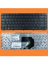 New Black Keyboard For HP Compaq 240 G1, 245 G1, 246 G1, 250 G1, 250 G1 Series