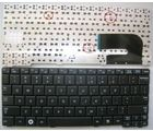 Samsung N148 N150 (Black) Laptop Keyboard