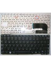 Samsung N148 N150 (Black) Laptop Keyboard