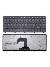 Lenovo Ideapad S300 S400 S405 Laptop Keyboard