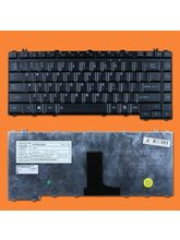 Laptop Keypad Keyboard For Toshiba Satellite A200 A205 L300 L510 M300 Series