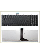 Laptop Keyboard For Toshiba Satellite C845 C850 C850D C855 C870 C870D C875 L850