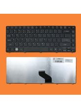 Laptop Keyboard Acer Aspire 4410 4739Z 4535G 4736 4736G 4736Z 4743Z 4750Z E1-431