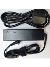 Lenovo Ideapad G560A - Original Oem Laptop Adapter Charger 20V 3.25A 65W 2.5 Mm